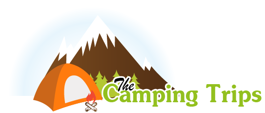 The Camping Trips