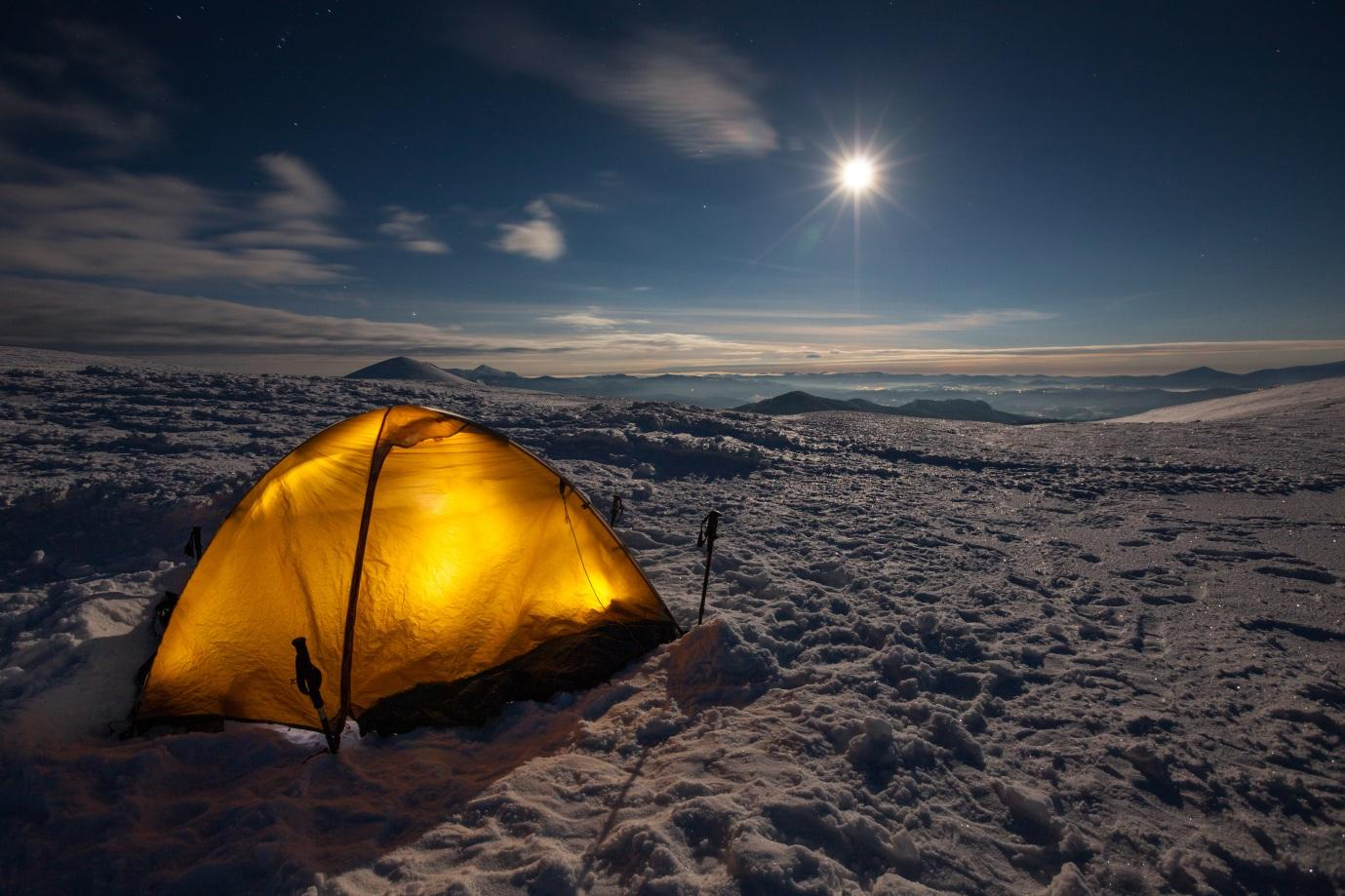 best-winter-tents-to-beat-the-cold-weather