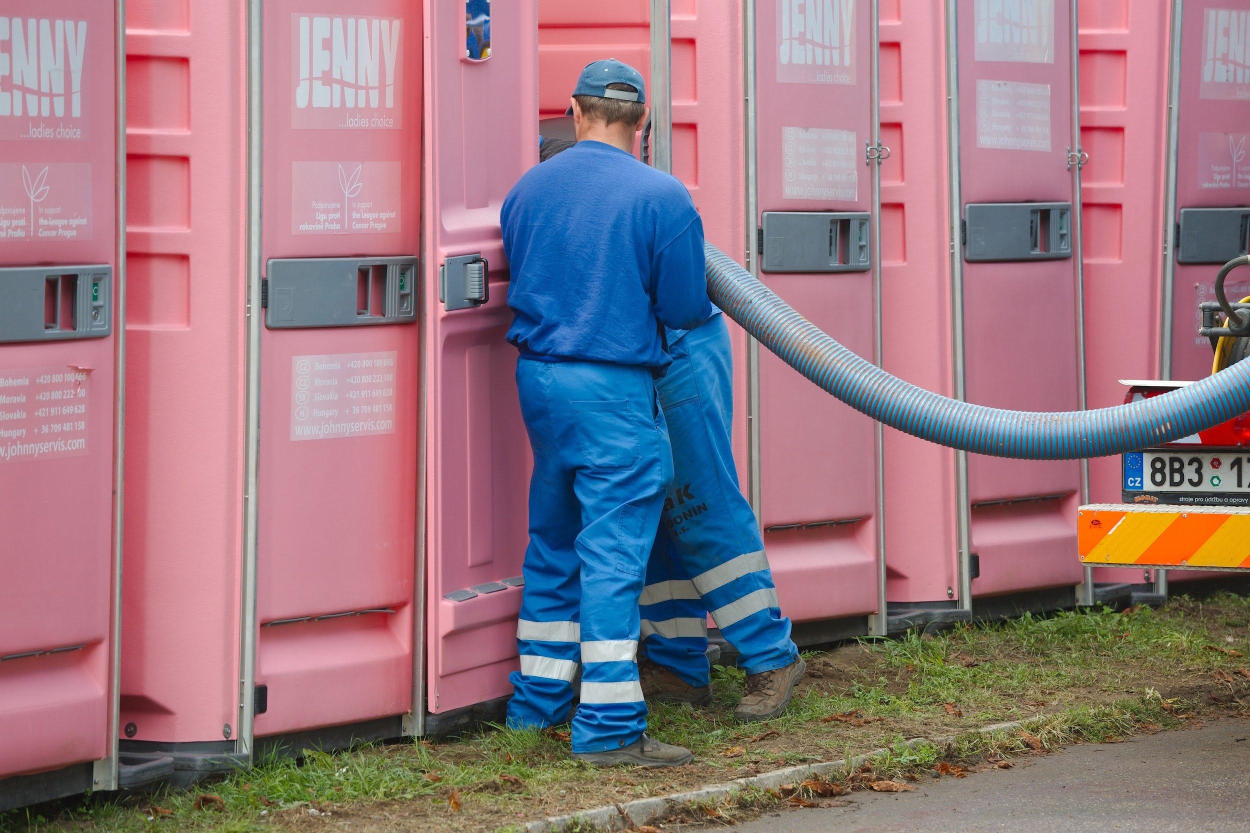 czech toilets 158
