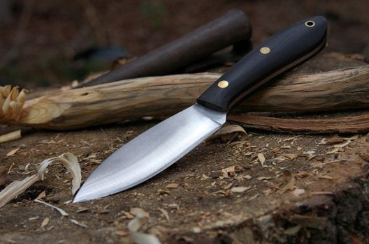 Best-Hunting-Knife