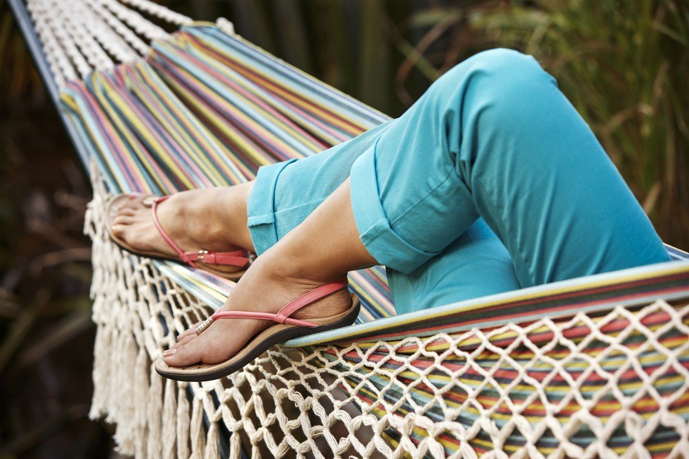 How to Clean a Hammock1
