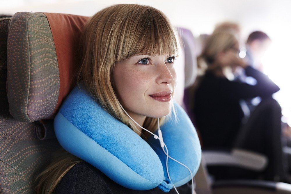 Best Backpacking Pillow2