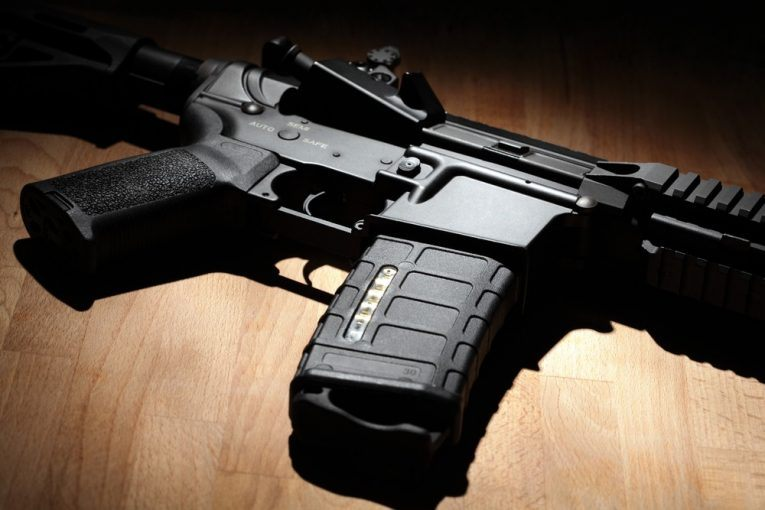 Best AR-15 Triggers for the Money