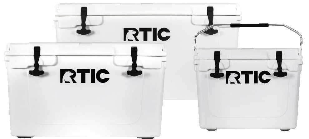 Best Coolers on the Market1