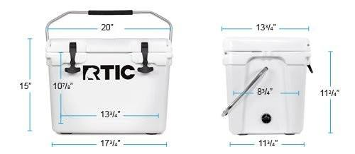 Best Coolers on the Market5