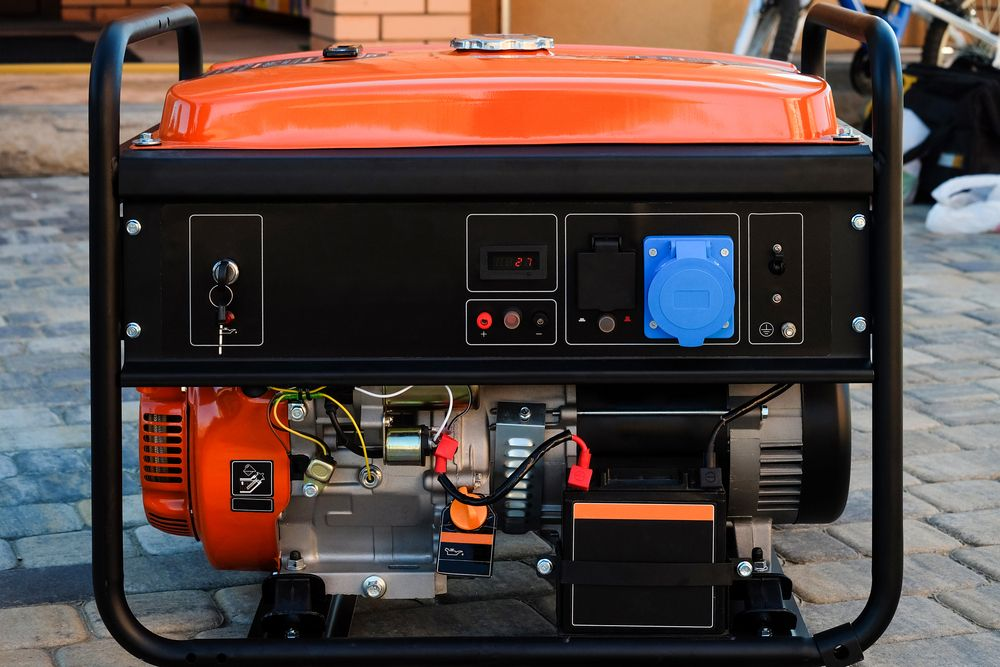 How to Quiet a Generator: 3 Simple Tips to Follow