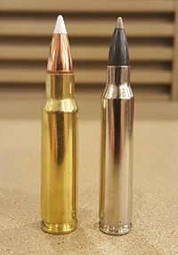 6 5 Grendel Vs 6 8 Spc All You Need To Know
