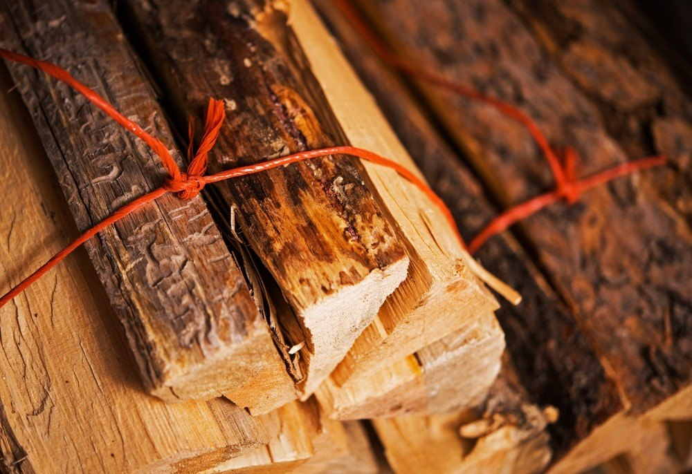 How Much Firewood Should You Burn During the Winter Season