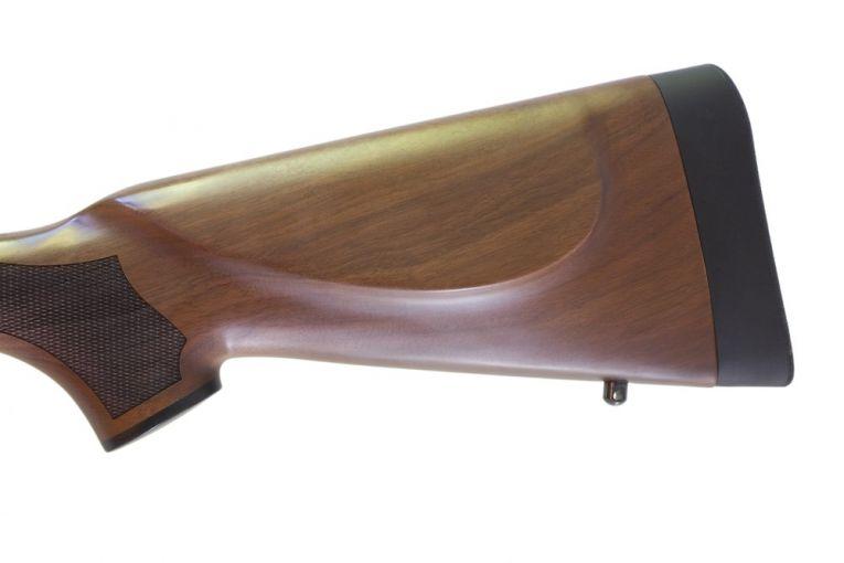 5 of the Best Shotgun Recoil Pad The Top Picks For Shotgun Geeks